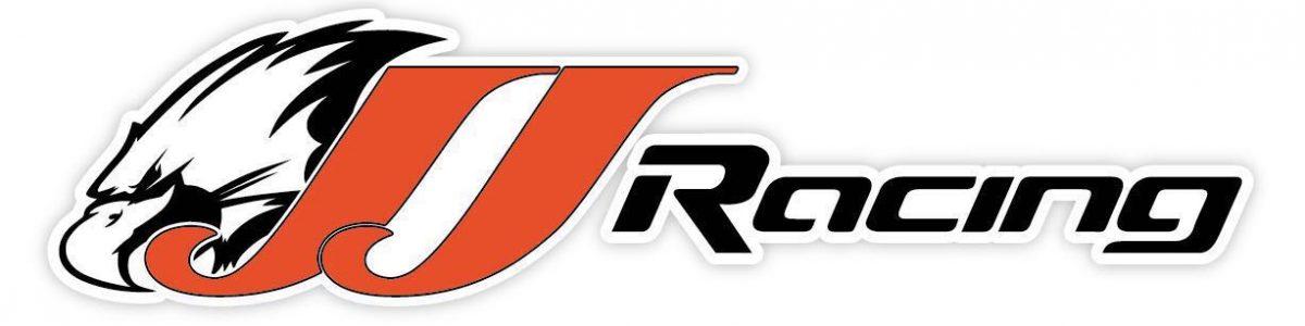 JJ Racing