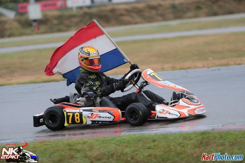 leroy-jagesar-nederlands-kampioen-2016